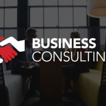 Business-Consulting-Philippines