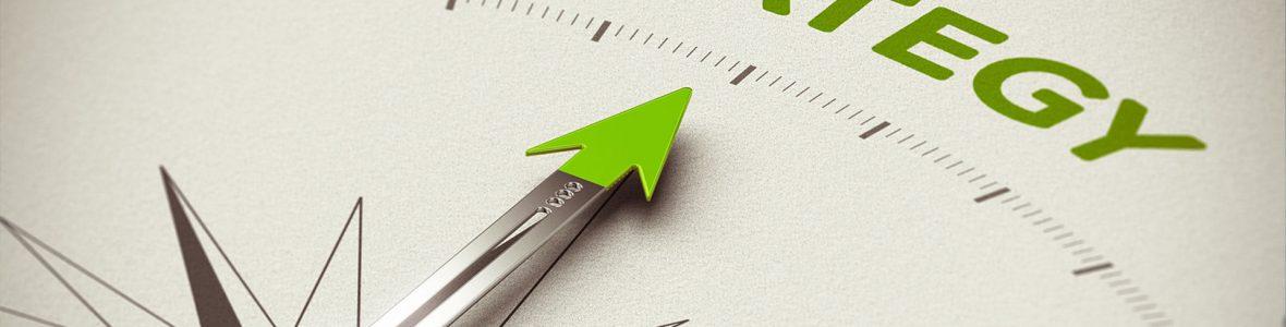 Ana-Business-Strategy